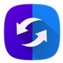 SideSync for mac