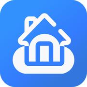 连心锁app1.0.3