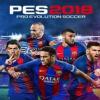 实况足球2018默认记分牌TVLOGO美化补丁最新版