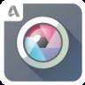 Pixlr照片处理软件V3.2.5最新版