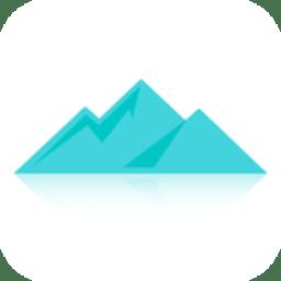 信用岛app安卓版