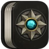 七勇者与魔王城安卓版1.6.5 最新版