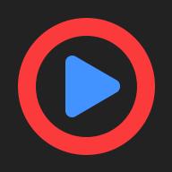 360快视频安卓版v1.2.28 官方版