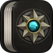七勇者与魔王城官方版v1.6.5安卓版