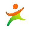 体育东小学app