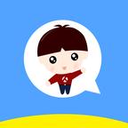 智慧教师官方app