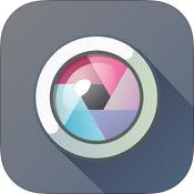 Pixlr照片处理苹果版v3.3.3最新版