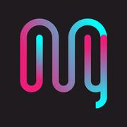 魔芋短视频app最新版