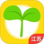 江苏同步课堂学生v3.0.19 安卓版
