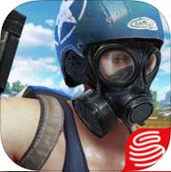 终结者2审判日助手app