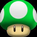 绿蘑菇:引擎自动双版本V1.4绿色版