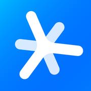 深蓝法考iOS版v2.0