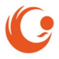 微凤阳v1.5.6安卓版