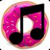 朋友圈音乐小视频制作安卓版V3.3.2