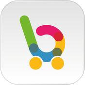 i百联网上商城app