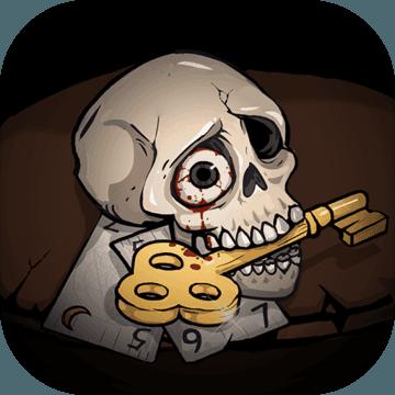 遗失寓言游戏v1.0苹果版