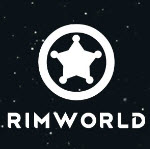 RimWorld B18汉化补丁