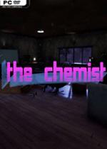 化学家3DM未加密版
