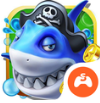 鱼丸捕鱼大作战7.0.13.0.0 安卓版
