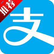 支付宝2020最新版v10.1.95.9010