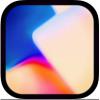 壁纸 HD Themes app