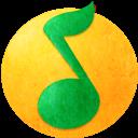 聚分享QQ音乐美化最新版V9.13.0.5