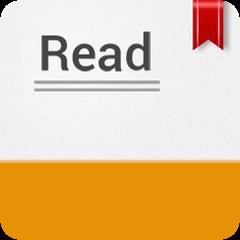 AA阅读器去广告版