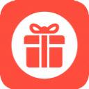 蚕豆淘礼包appV1.1安卓版