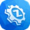 驱动总裁DrvCeov2.1.0.0 稳定版