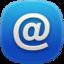 网易邮箱-注册助手免费版
