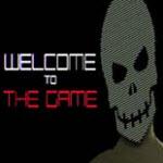 欢迎来游戏修改器+2