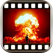 电影特效制作器iOS版