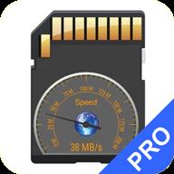 SD Card Test Pro增强付费版