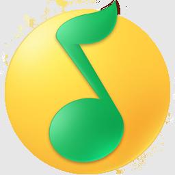 QQ音乐2020官方最新版V9.15.0.6