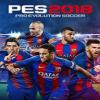实况足球2018PTE大补v2.2整合包