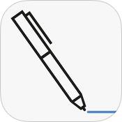 Tayasui Memopad画图软件v5.0手机版