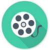 微影院app