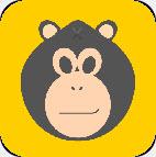 猩猩动态壁纸app
