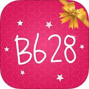 B628相机软件