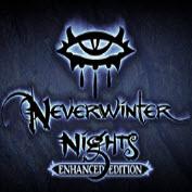 无冬之夜增强版(Neverwinter Nights: Enhanced Edition)