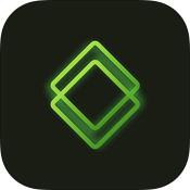 Tab免费版app
