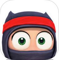 Clumsy Ninja汉化版