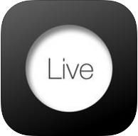 livephot动态壁纸免费版