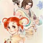 仙剑奇侠传2内存修改器