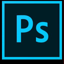 Photoshop扩展面板合集