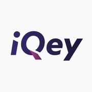 iQey苹果版