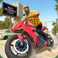 摩托车大逃杀游戏中文版V1.0.1
