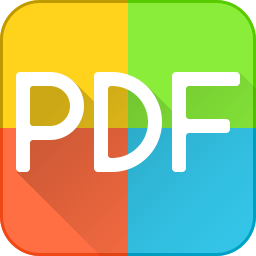 2345PDF阅读器绿色精简版