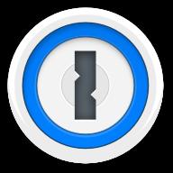 1Password免费正式版V7.1.4安卓版