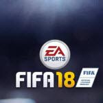 FIFA18AdiooszPL球鞋补丁